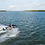Thumbnail: Sea Doo GTX Limited 300 hp 2021