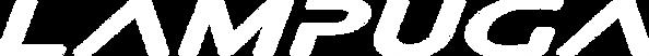 lampuga-logo-retina-800x70.png