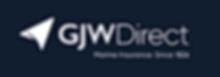 GJW Banner 2.png