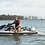 Thumbnail: Sea Doo GTX Limited 300 hp 2021