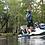Thumbnail: Sea Doo Fish Pro 170 hp 2021