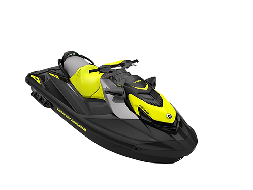 Sea Doo GTR 230 hp 2021