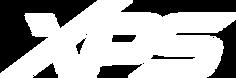 XPS_logo_2017_white_311018071541.png