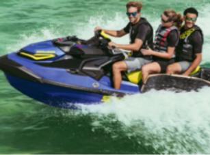 Seadoo wake pro 2021 new.PNG