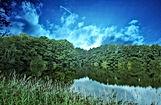 seattle-blue-sky.jpg
