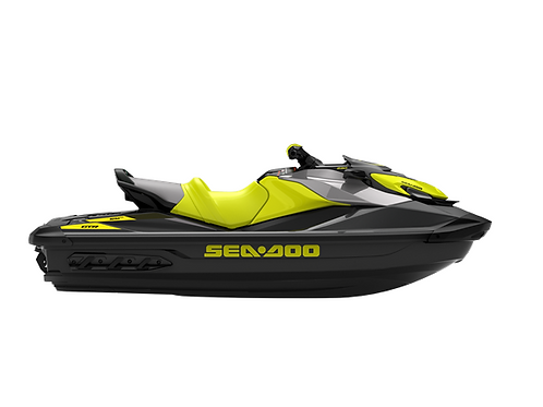 Sea Doo GTR 230 - 2021