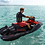 Thumbnail: Sea Doo Trixx  90 hp 2 up/3 up 2021