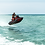 Thumbnail: Sea Doo Spark Trixx - 2up/3up 2021