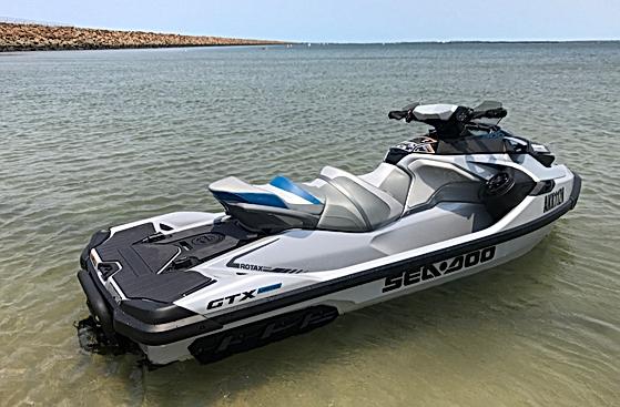 Seadoo GTX 300 lTD.PNG