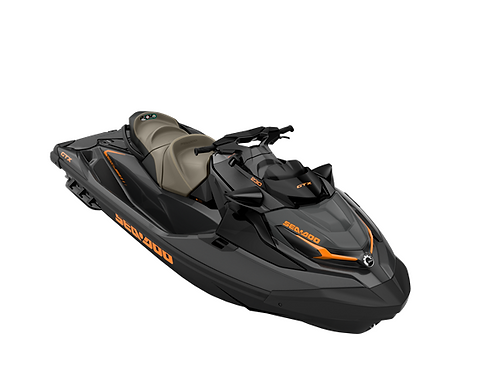 Sea Doo GTX 170/230 hp 2021