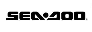 new sea-doo logo_clipped_rev_2.png