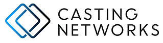 Logo for Casting Networks casting profile