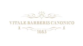 Vitale Barberis Canonico.png