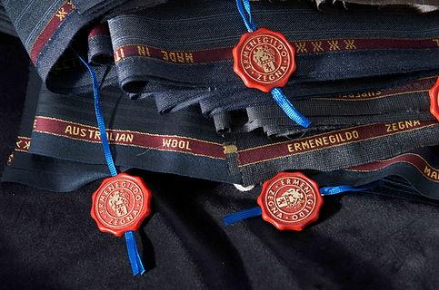 HD-tailor-fabric.jpg