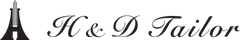 Logo Trắng Đen.png