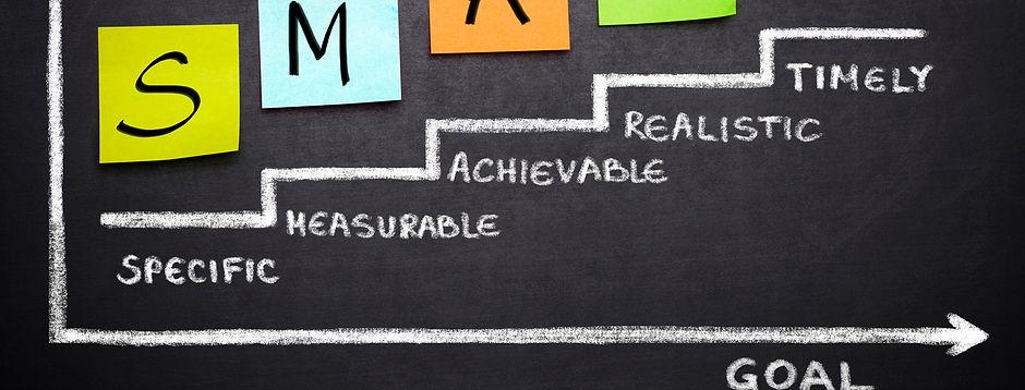 SMART-Goals.jpg