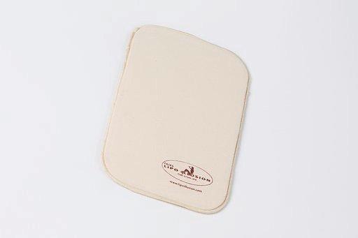 Abdominal Board