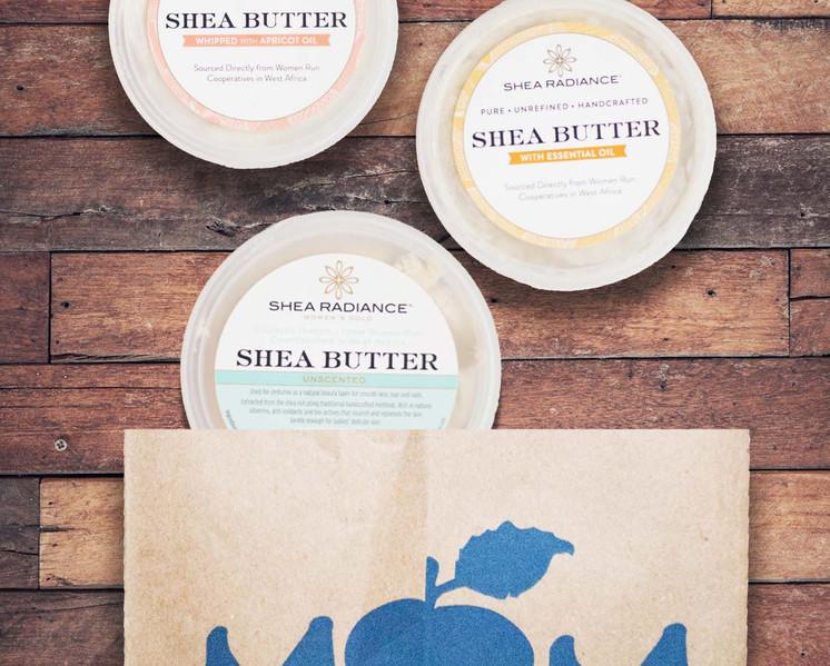 Moms Organic Shea Butter.jpg