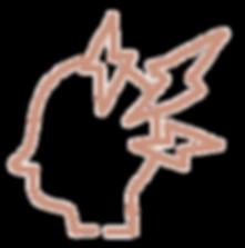 lightning_headpink.png