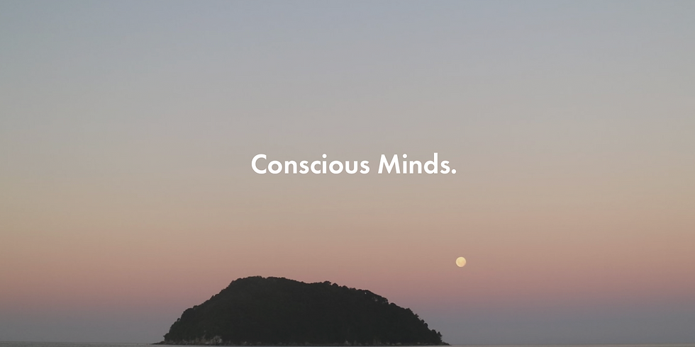 Mindfulness + Science