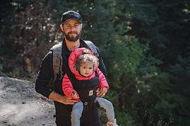 Mt Chrighton walk July 2018-92.jpg