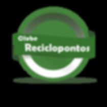 Clube reciclopontos.png