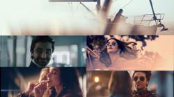 cloudnine films images.001.jpeg