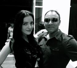 Sisa Chorakhe Yai-20120628-00021.jpg