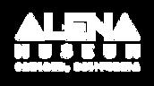 ALENA_logo_W-02.png