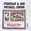 Thumbnail: Mitchell & Ness Michael Jordan 23 chicago