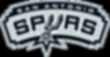 Camisetas San Antonio Spurs NBA Originales