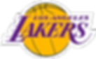 Camisetas Los Angeles Lakers NBA Originales contrareembolso