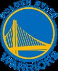 Camisetas Golden State Warriors NBA Originales contrareembolso