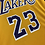 Thumbnail: Camiseta nba Lebron James lakers