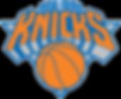 Camisetas New York Knicks NBA Original contrareembolso