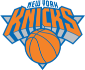 Camisetas New York Knicks NBA Original contrareembolso