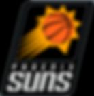 Camisetas Phoenix Suns NBA Originales contrareembolso