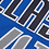 Thumbnail: Dirk Nowitzki DALLAS MAVERICKS