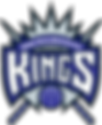 Camisetas Sacramento Kings NBA originales contrareembolso