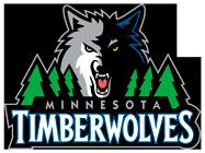 Camisetas Minnesota Timberwolves NBA Original contrareembolso