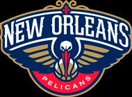 Camisetas New Orleans Pelicans NBA Originales contrareembolso