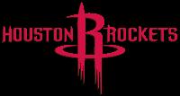 Camisetas Houston Rockets NBA Originales contrareembolso