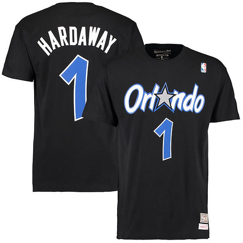 CAMISETA NBA TRACY MCGRADY ORLANDO MAGIC