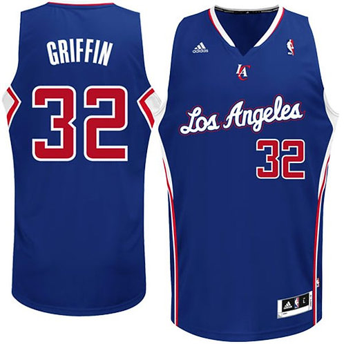 LOS ANGELES CLIPPERS BLAKE GRIFFIN SWINGMA