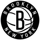 Camisetas New York Brookyn NBA contrareembolso