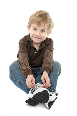 zapatillas de niños NBA contrareembolso
