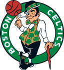 Boston Celtics Camisetas NBA contrareembolso