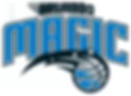 Camisetas Orlando Magic NBA original contrareembolso