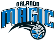 Camisetas Orlando Magic NBA original contrareembolso