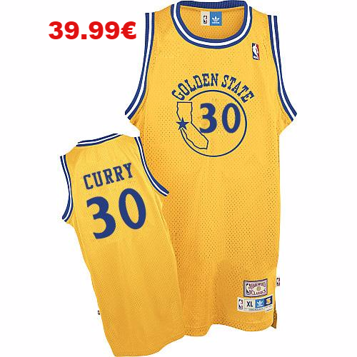 curry retro 39.99€
